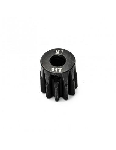 Piñón motor M1 de 11 dientes a 30...