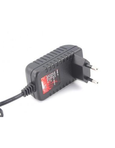 Cargador de baterias Standard E021