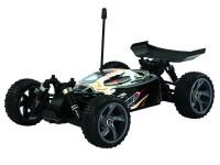 Spino Buggy 1/18 E18XB/L.