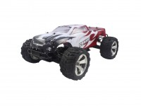 Combat 1/8 Monster Truck E8MTL.