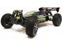 Shootout Buggy 1/8 E8XBL.