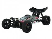 Himoto Tanto Buggy 1/10 E10XB/L.