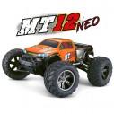 Repuestos MT12 / DT12 / RX12