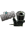 Bliss RC