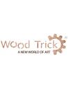 Woodtrick